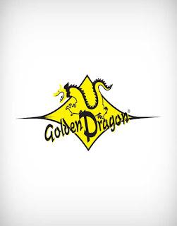 golden dragon vector logo, golden dragon logo vector, golden dragon logo, golden dragon, golden logo vector, dragon logo vector, seafood logo vector, frozen foods logo vector, golden dragon logo ai, golden dragon logo eps, golden dragon logo png, golden dragon logo svg