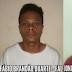 PM prende quadrilha especializada em furtos no centro de Santo Antônio de Jesus