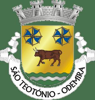 São Teotónio