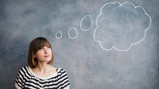 21 Cara Mengatasi Pikiran Negatif kepada Orang Lain
