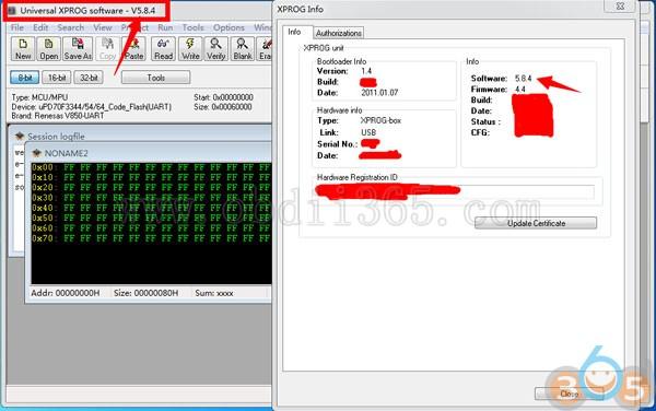 xprog-v584-software-2