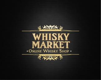 Whisky Market