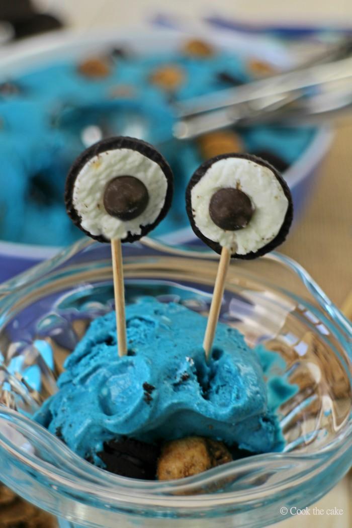 cookie-monster-icecream, helado-cookies-cream, helado