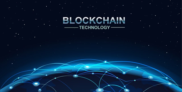What is The Position Of Blockchain Technology in Our Society Nowadays