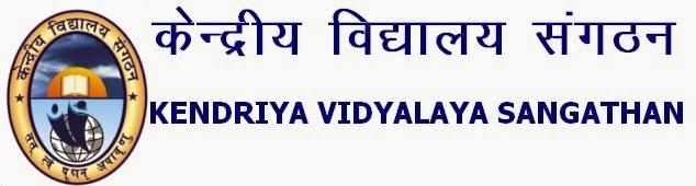 Kendriya Vidyalaya Sangathan Written Result for TGT and Librarian Posts in Ranchi