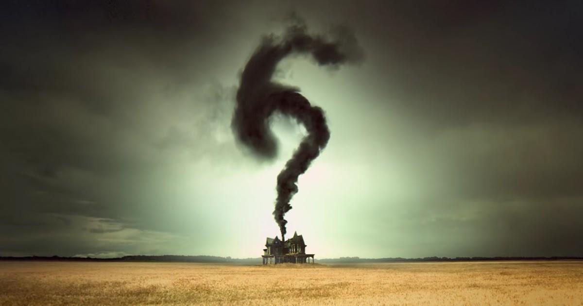American Horror Story: The Mist, arriva la sesta stagione