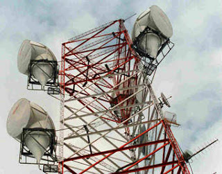 Inter ministerial group not in favour of spectrum auction in current fiscal