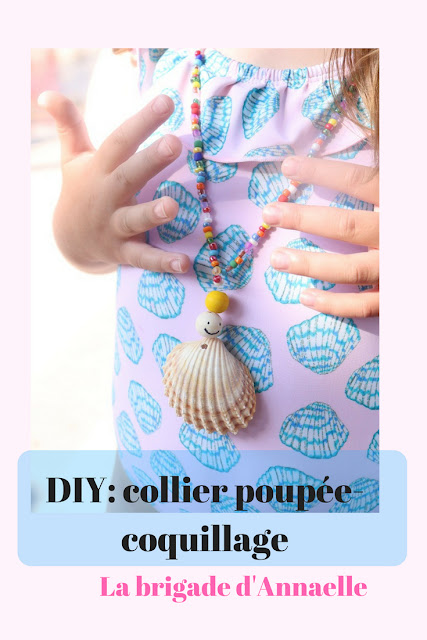 DIY-collier-poupee-coquillage
