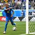 Brazil hammer Costa Rica 2:0