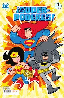http://nuevavalquirias.com/super-poderes.html