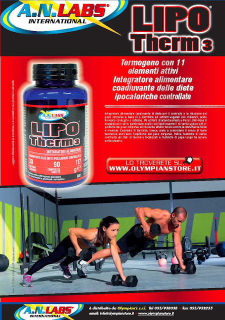 http://www.olympianstore.it/integratori/an-labs/lipo-therm-3.html