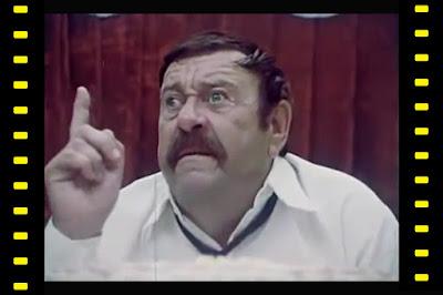 Pavle Vujisić o izborima
