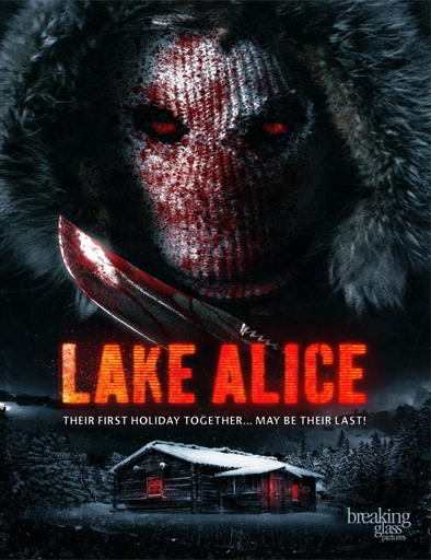 Ver Lake Alice (2017) Online