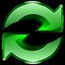 Download FreeFileSync 8.1