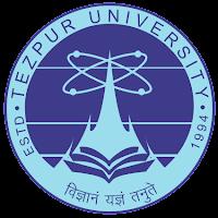 tezpur-university-medical-officer