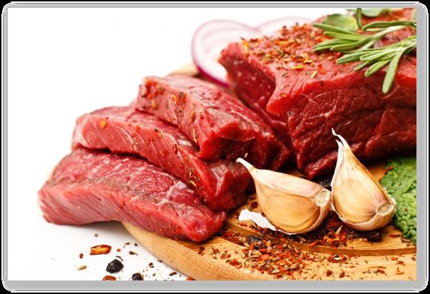 Carnea si branza - bune sau rele pentru organismul nostru?
