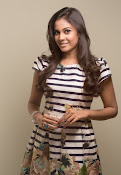 chandini latest glam pics-thumbnail-11