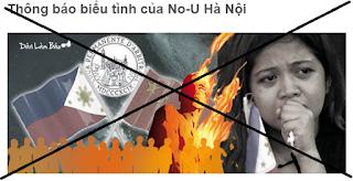 """THẰNG HỀ NO-U.FC LẠI CHUẨN BỊ DIỄN """"XIẾC THÚ"""""""