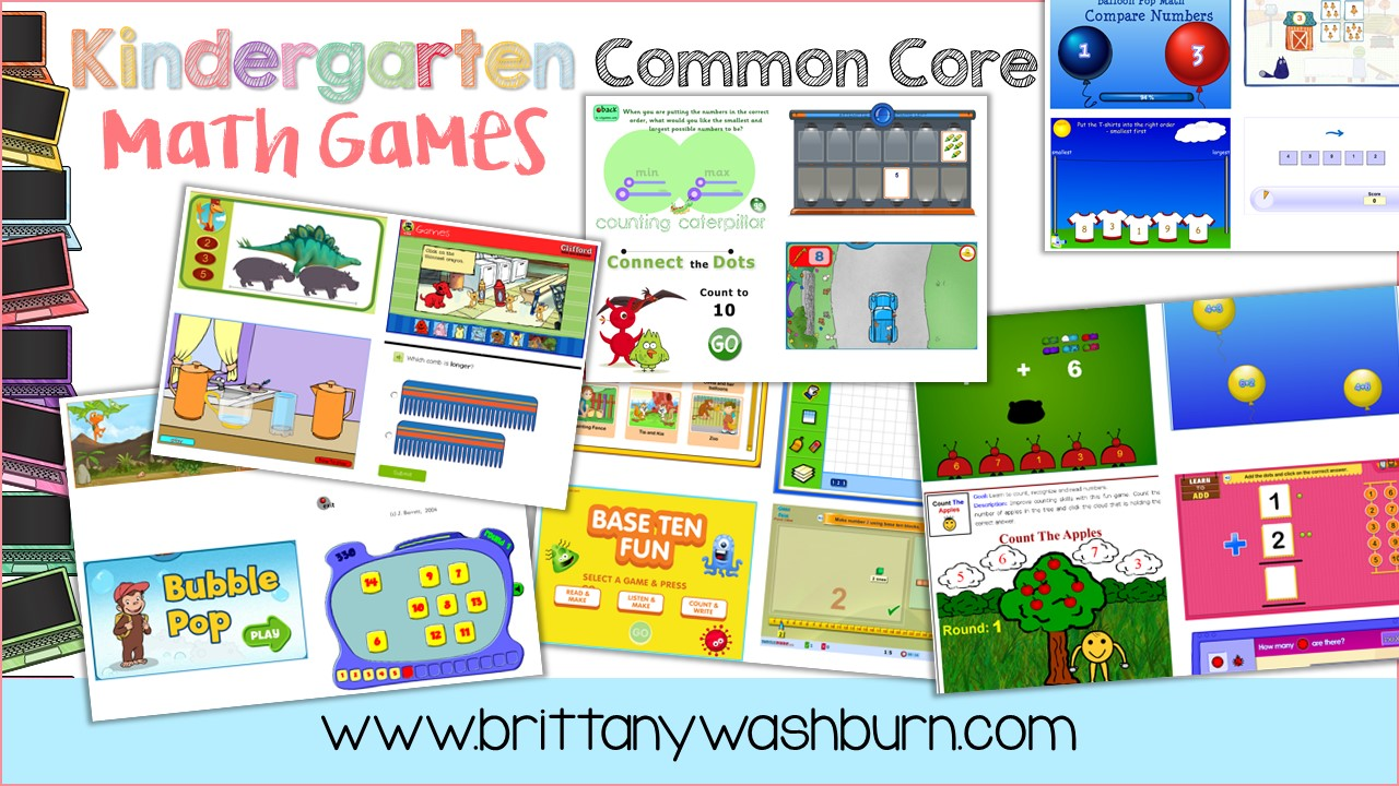 Technology Teaching Resources With Brittany Washburn 26