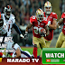 Watch your favorite NFL Football games on marado tv in hd for free
