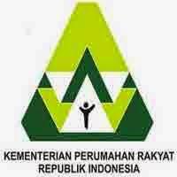 Gambar untuk Pengumuman Hasil Kelulusan Akhir TKB CPNS 2014 Kementerian Perumahan Rakyat kemenpera.go.id