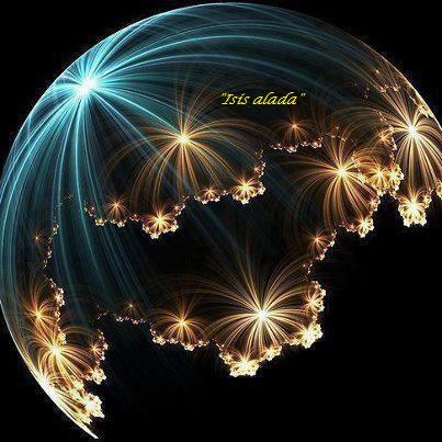 Isis Alada: 12/11/19