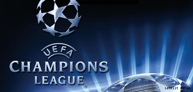 Daftar Televisi yang Menyiarkan Liga Champion 2016 - 2017