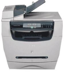 Free Download Driver Canon LaserBase MF5650 / MF5630