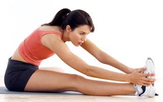 Ingin Badan Ideal? Lakukan Secara Rutin 10 Olahraga Ini Di Pagi Hari, Mau punya badan ideal dalam 4 minggu? Lakukan 6 olahraga ringan, Ingin Badan Ideal? Lakukan Olahraga Ini Secara Rutin Di Pagi Hari