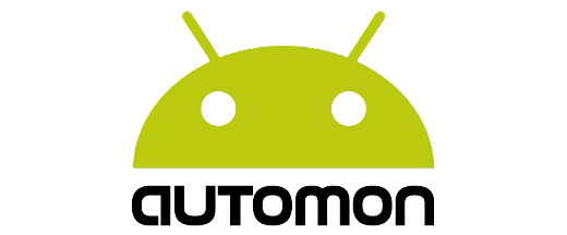 Sponsor of Android applications