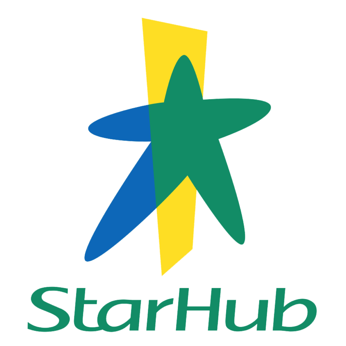 Starhub - DBS Vickers 2017-01-13: Boost from network sharing