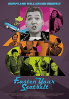Fasten Your Seatbelt (2013) online y gratis