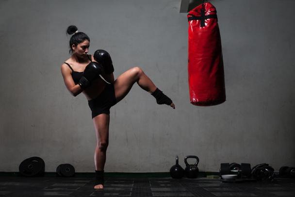 اماكن تدريب kickboxing في القاهره، اماكن تدريب kickboxing في مصر، اماكن تدريب kickboxing في الجيزة، اماكن تدريب kickboxing في المعادي