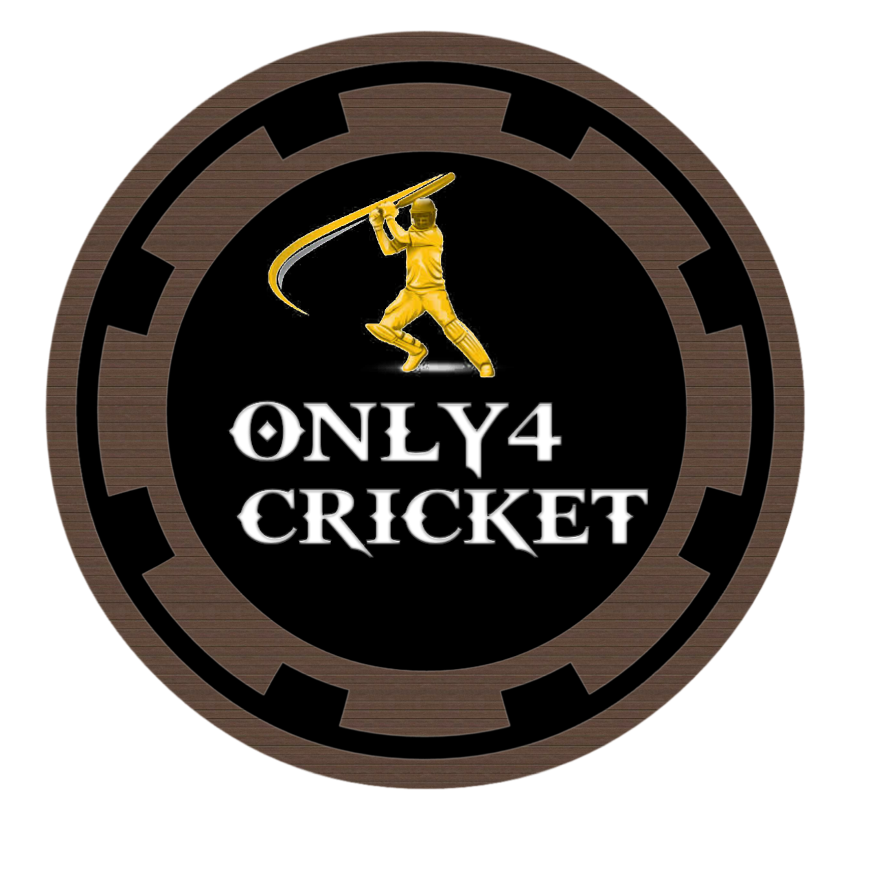 Only4cricket