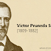 Víctor Pruneda Soriano [1809-1882]
