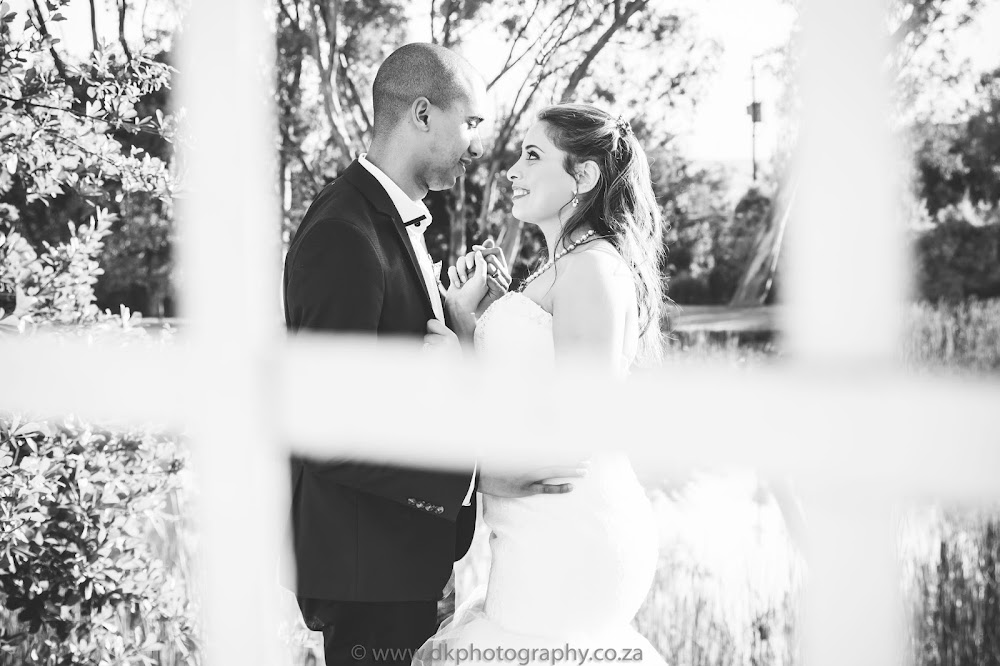 DK Photography CCD_3720 Preview ~ Melissa & Garth's Wedding in Domaine Brahms , Paarl  Cape Town Wedding photographer