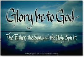 Loves Living Word Ministries: Exposing the spirit of Jezebel