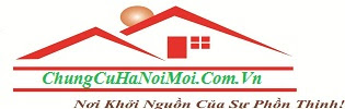 chung cư hà nội mới chungcuhanoimoi.com.vn