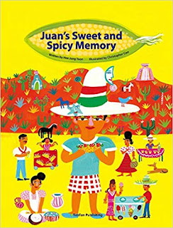 https://www.amazon.com/Juans-Sweet-Spicy-Memory-Jung/dp/1939248124/ref=sr_1_121?keywords=cinco+de+mayo+books&qid=1555339216&refinements=p_85%3A2470955011&rnid=2941120011&rps=1&s=books&sr=1-121