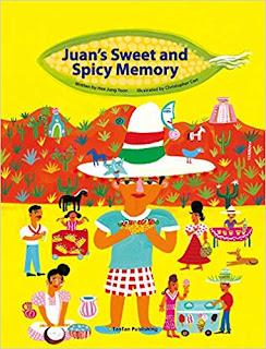 https://www.amazon.com/Juans-Sweet-Spicy-Memory-Jung/dp/1939248124/ref=sr_1_121?keywords=cinco+de+mayo+books&qid=1555339216&refinements=p_85%3A2470955011&rnid=2941120011&rps=1&s=books&sr=1-121