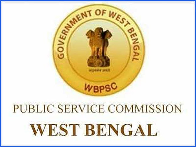 74 Motor Vechicle Inspector recruitment in Department of Transport through WBPSC