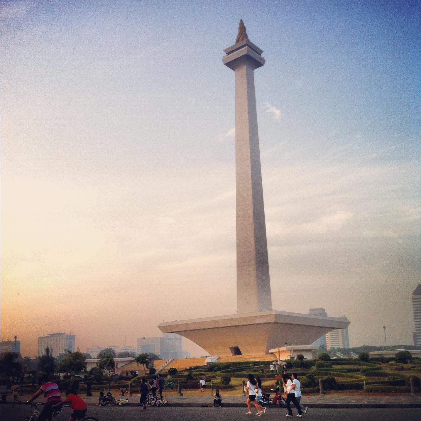 Agen Token Listrik Di Kabupaten Jakarta Barat