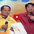 WATCH: Emotional Reunion of Willie Revillame and Bentong | WowoWin