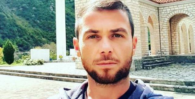 Γαμπρός Κατσίφα: «Οι Αλβανοί τον εκτέλεσαν ενώ είχε παραδοθεί»