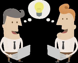 Consultor SAP experiencia