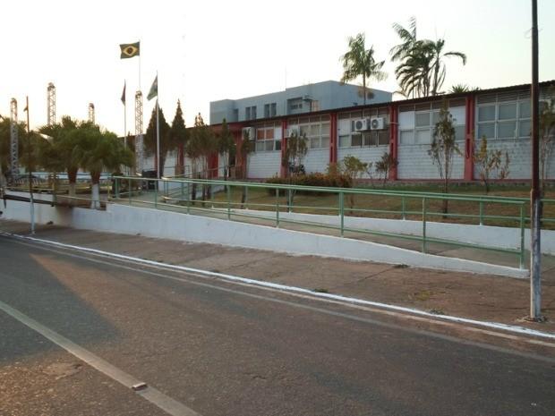 Inscrições 43 vagas de emprego na Prefeitura de Cacoal com salário de R$ 1.743 encerram hoje!