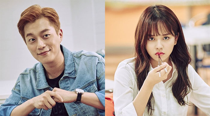 Sinopsis Radio Romance Drama Korea