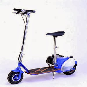 tips for riding a motorized scooter stunt scooters. Black Bedroom Furniture Sets. Home Design Ideas