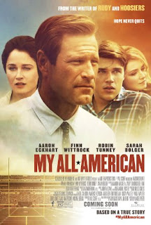 Watch Movie My All-American (2015)
