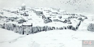 Pildiotsingu белогороская крепость фото tulemus